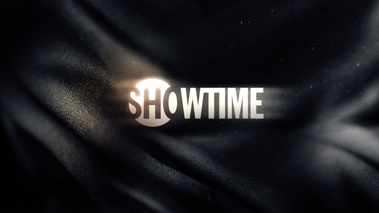 SHOWTIME VOLUMEN II