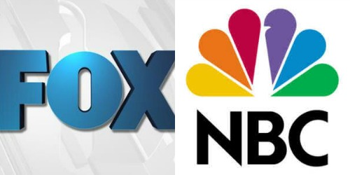 Upfronts de NBC y FOX