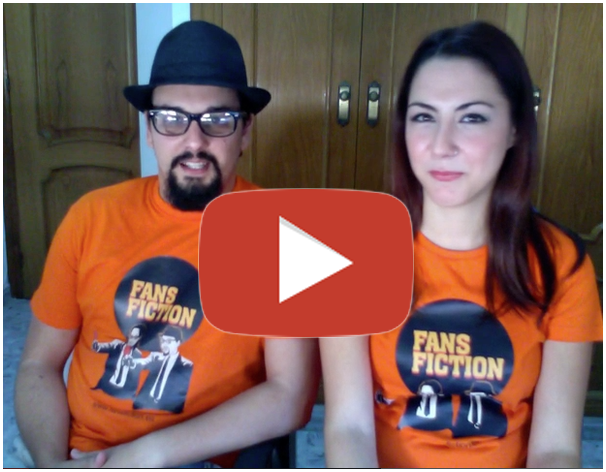 play patreon fans fiction