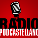 Radio Podcastellano | La radio de los podcasts