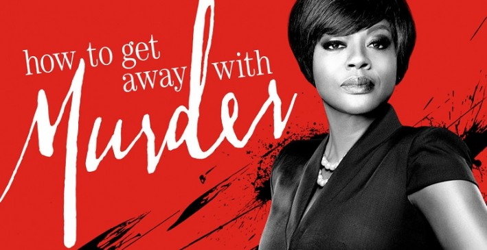 How To Get Away With Murder: En el Especial Pilotos