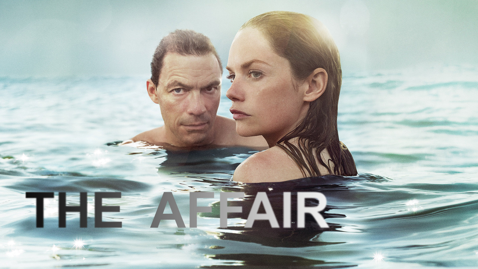 THE AFFAIR, la serie revelación de 2014