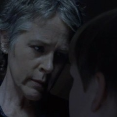 The Walking Dead: Tertulia Zombie – S05E13: Forget