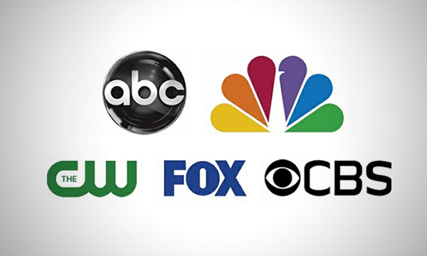 Upfronts 2015: CBS, ABC y CW