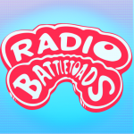 Radio Battletoads