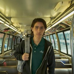 Fear The Walking Dead – S01E02: So Close, Yet So Far