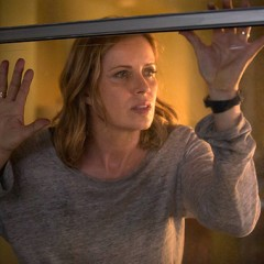 Fear The Walking Dead – S01E04: Not Fade Away