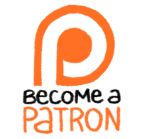 Patreon de Fans Fiction