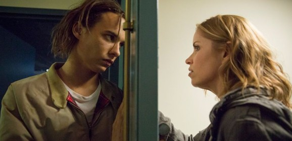 Fear The Walking Dead – S01E06: The Good Man
