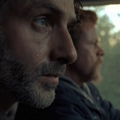 The Walking Dead – S06E16: Last Day On Earth