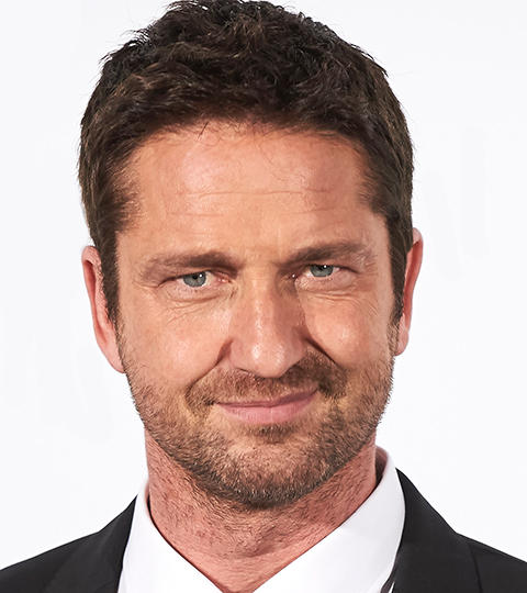 gerardbutler_color