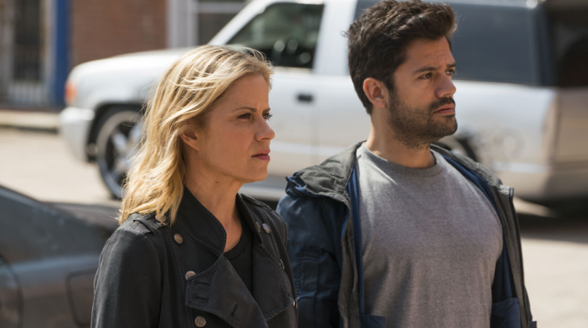 fear the walking dead 2x12 pillar of salt
