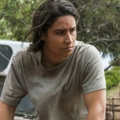 Fear The Walking Dead – 2×13: Date of Death