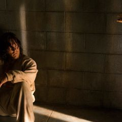 The Walking Dead – S07E03: The Cell