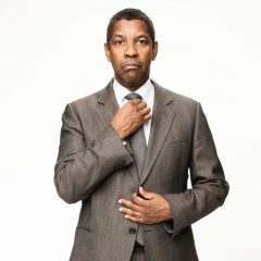 S05E17 – Monográfico Denzel Washington