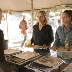 Fear The Walking Dead – 3×03: Teotwawki