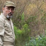 Fear The Walking Dead – 3×04: 100