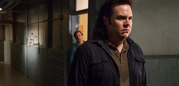 The Walking Dead – S08E07: Time for After